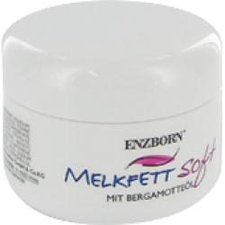 ENZBORN® Melkfett soft 100 ml