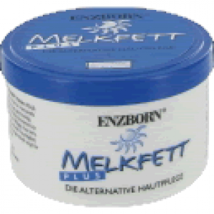 ENZBORN® Melkfett Plus 250 ml LSF 4